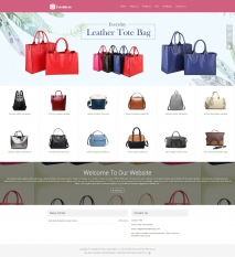 GuangZhou Fashion Leather Bags Co., Limited 包包 选用E010 1280套餐